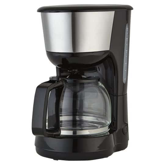 Tesco pcm10 tesco kávéfőző