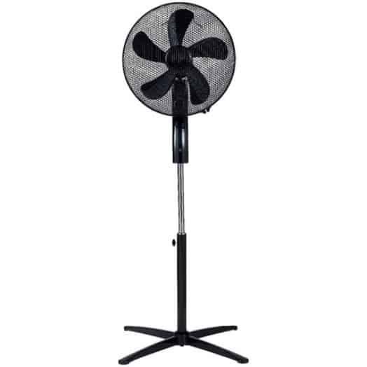 álló ventilátor tesco