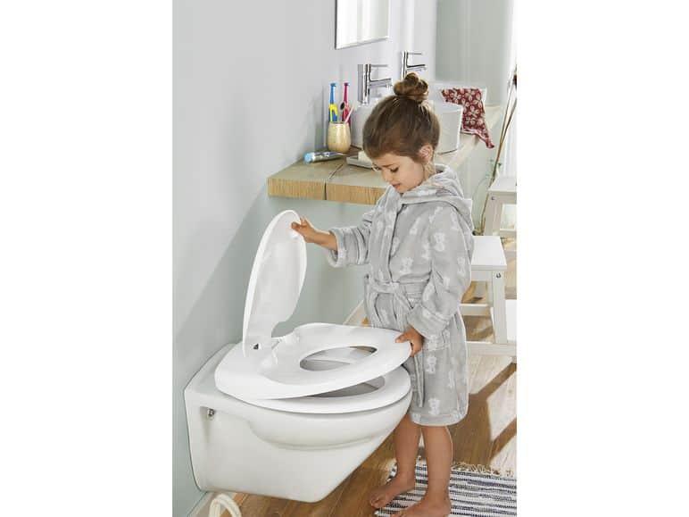 MIOMARE® WC-ülőke automatikus leengedéssel_2
