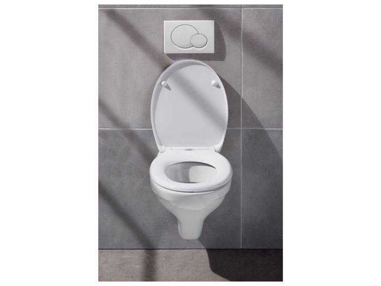 miomare-wc-ülőke lidl