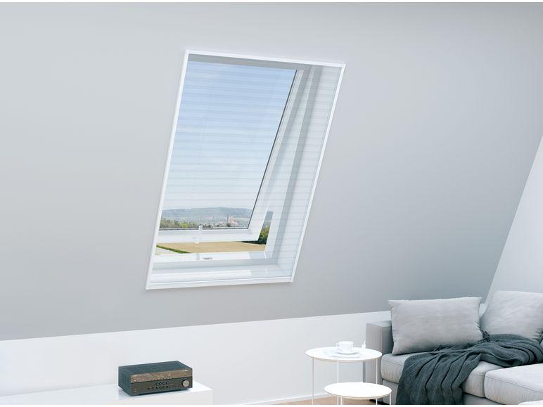 Tetőablak szúnyogháló lidl